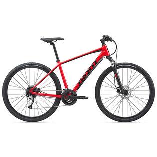 Roam 2 Bike [2020]