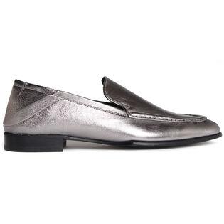 Women's Alix Convertible Loafer