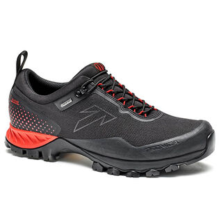 Men's Plasma S GTX® Hiking Shoe