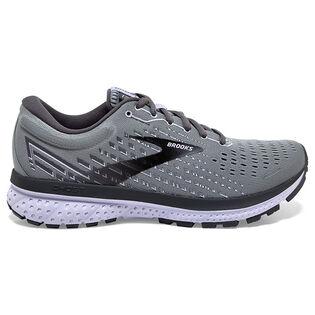 Women's Ghost 13 Running Shoe