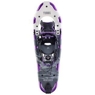 Women's Mountaineer 21 Snowshoe [2020]