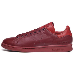 Unisex RS Stan Smith Sneaker