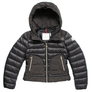 Junior Girls' [8-14] Merveille Jacket