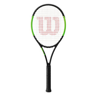 Cadre de raquette de tennis Blade 104 [2017]
