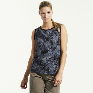 Women's PYO Tank Top