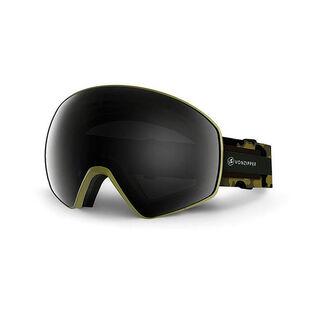 Lunettes de ski Jetpack