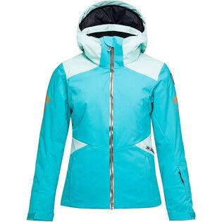 Women's Controle Jacket