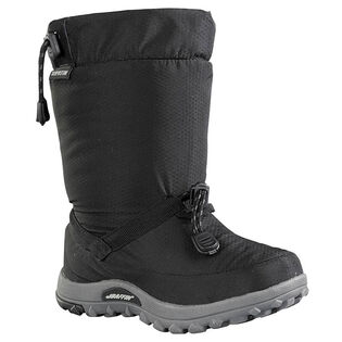 Kids' [11-3] Ease Boot