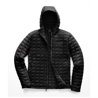 Men's ThermoBall™ Hoodie Jacket