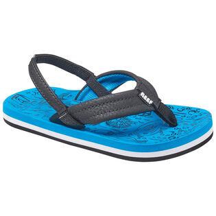 Kids' [2-13] Grom Footprints Sandal