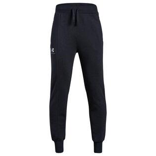 Pantalon de jogging Rival pour garçons juniors [8-16]