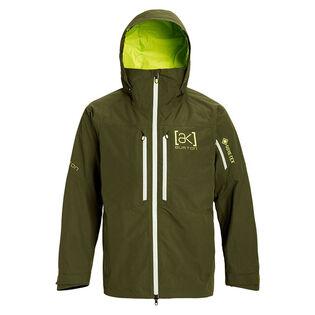 Men's GORE-TEX® 2L Swash Jacket