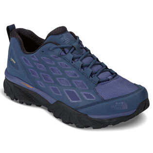 Women's Endurus GORE-TEX® Hike Shoe