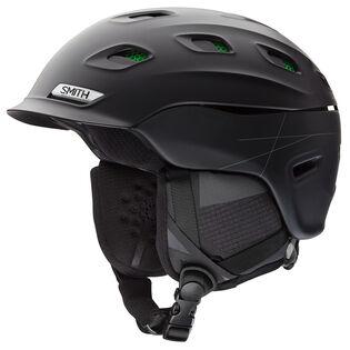 Vantage Snow Helmet