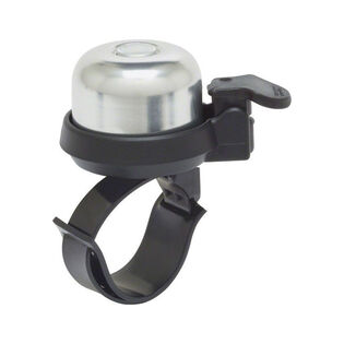 Incredibell Adjustabell2