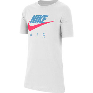 Junior Boys' [8-16] Nike Air T-Shirt