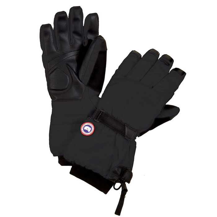 Women's Arctic Down Glove