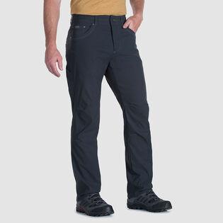 Men's Renegade Jean™ Pant