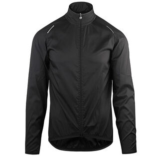 Men's Mille GT Wind Jacket