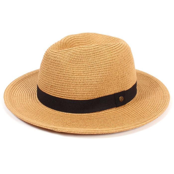 c1f5b701e70 Women s Havana Hat