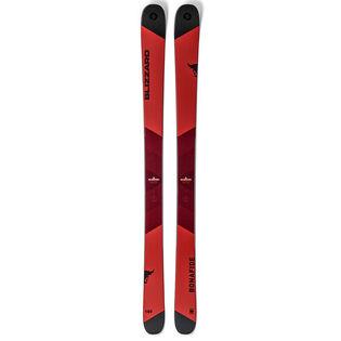 Bonafide Ski [2019]