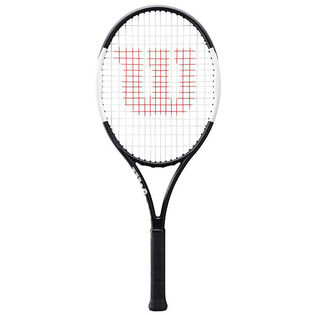 Juniors' Pro Staff 26 Tennis Racquet