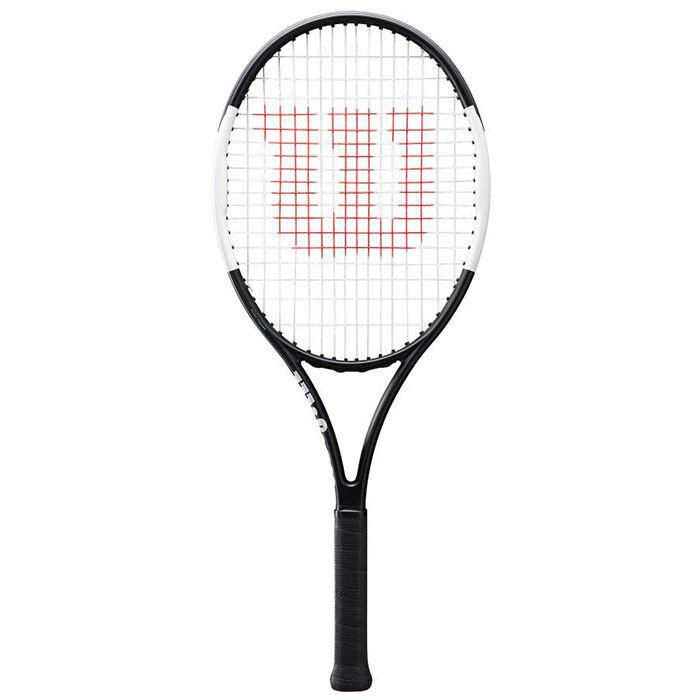 Juniors' Pro Staff 26 Tennis Racquet