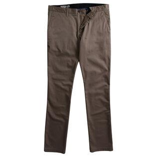 Men's Frickin Modern Stretch Chino Pants