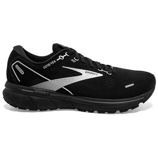 Men's Ghost 14 GTX Running Shoe