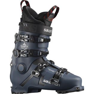 Men's Shift Pro 100 AT Ski Boot [2021]