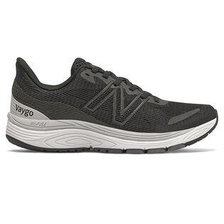 Women's Vaygo V2 Running Shoe
