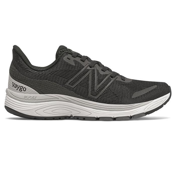 Women's Vaygo V2 Running Shoe (Wide)