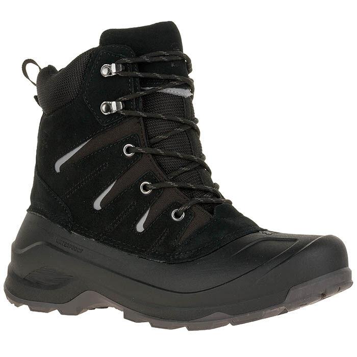 Men's Labrador Waterproof Boot