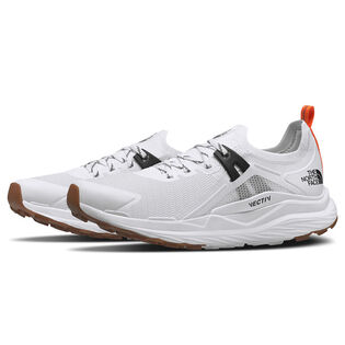 Chaussures de course sur sentiers VECTIV Hypnum pour femmes