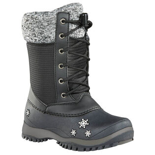 bd3455896609 Winter Boots