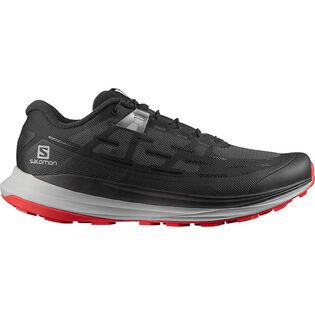 Men's Ultra Glide Trail Running Shoe