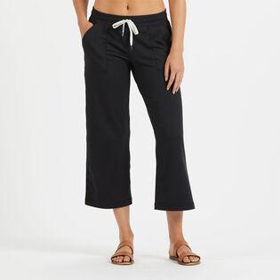 Women's Lunar Pant