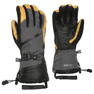 Men's Patroller Glove