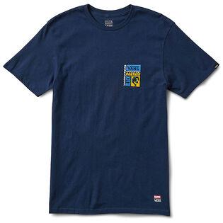 Men's Black Panther T-Shirt