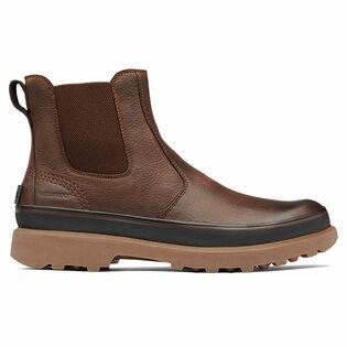 Men's Caribou™ Chelsea Boot