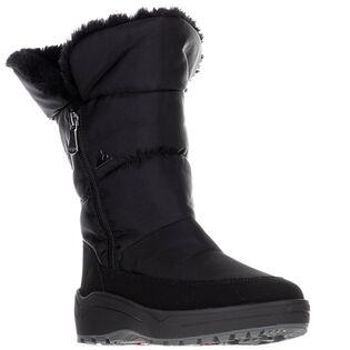 Women's Valentina Boot