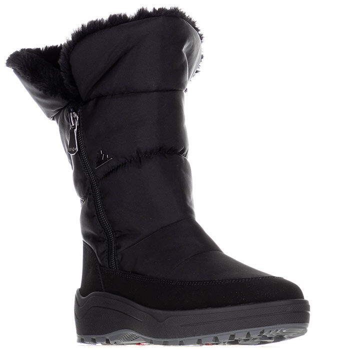 Women's Valentina Boot