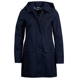 Manteau Undertow pour femmes