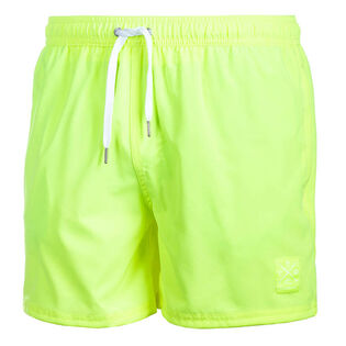 Men's Classic Swim Trunk