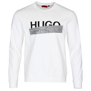 Men's Dicago_U204 Sweatshirt