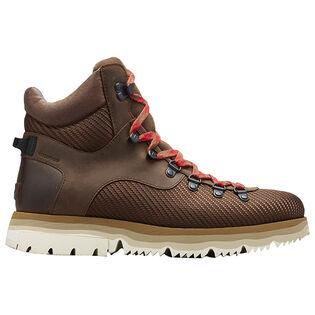 Men's Atlis™ Axe WP Boot