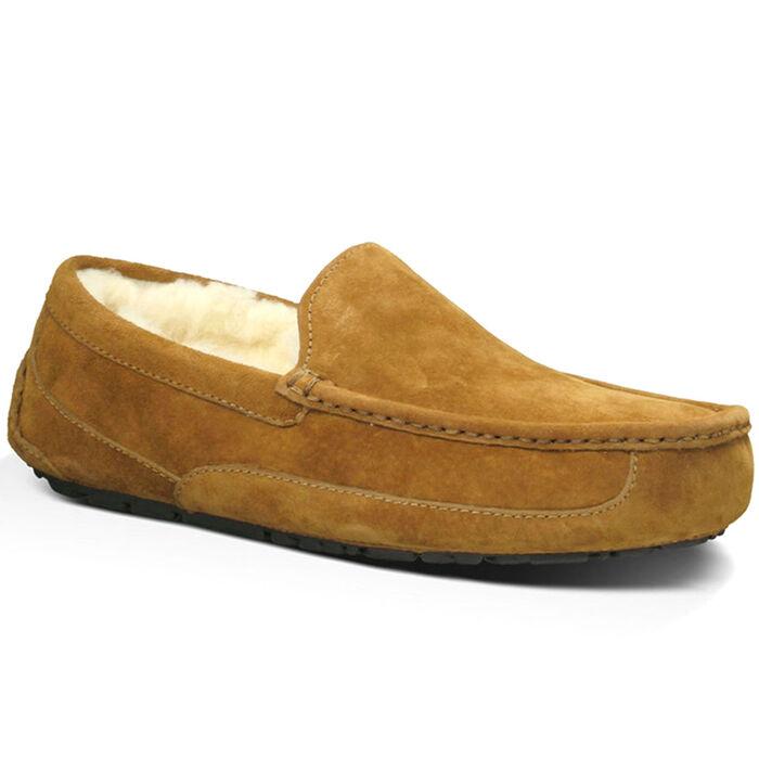 Men's Ascot Loafer
