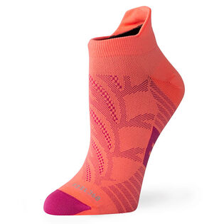 Women's Uncommon Lite Run Tab Sock