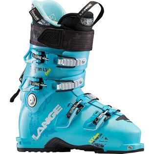 Women's XT Free 110 W LV Ski Boot [2020]