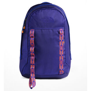 '92 Rage Lineage Backpack 20L